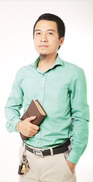 Nguyễn Hoàng Hiệp