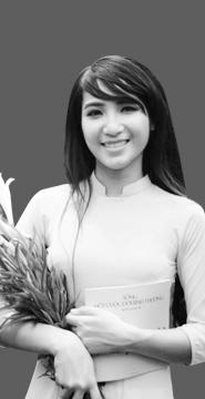Tiểu Màn Thầu