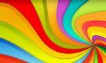 Công năng phi thường của màu sắc trong xây dựng thương hiệu