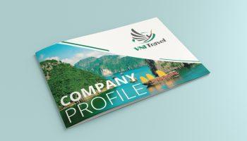 Vai trò của Profile đối với doanh nghiệp?