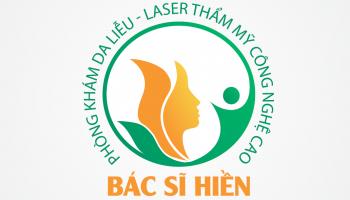 """Kinh nghiệm thiết kế logo spa – thẩm mỹ viện """" SIÊU ĐẸP"""" chỉ có tại Pisee"""