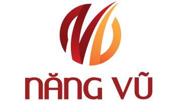 Kinh nghiệm thiết kế logo ngành vận tải