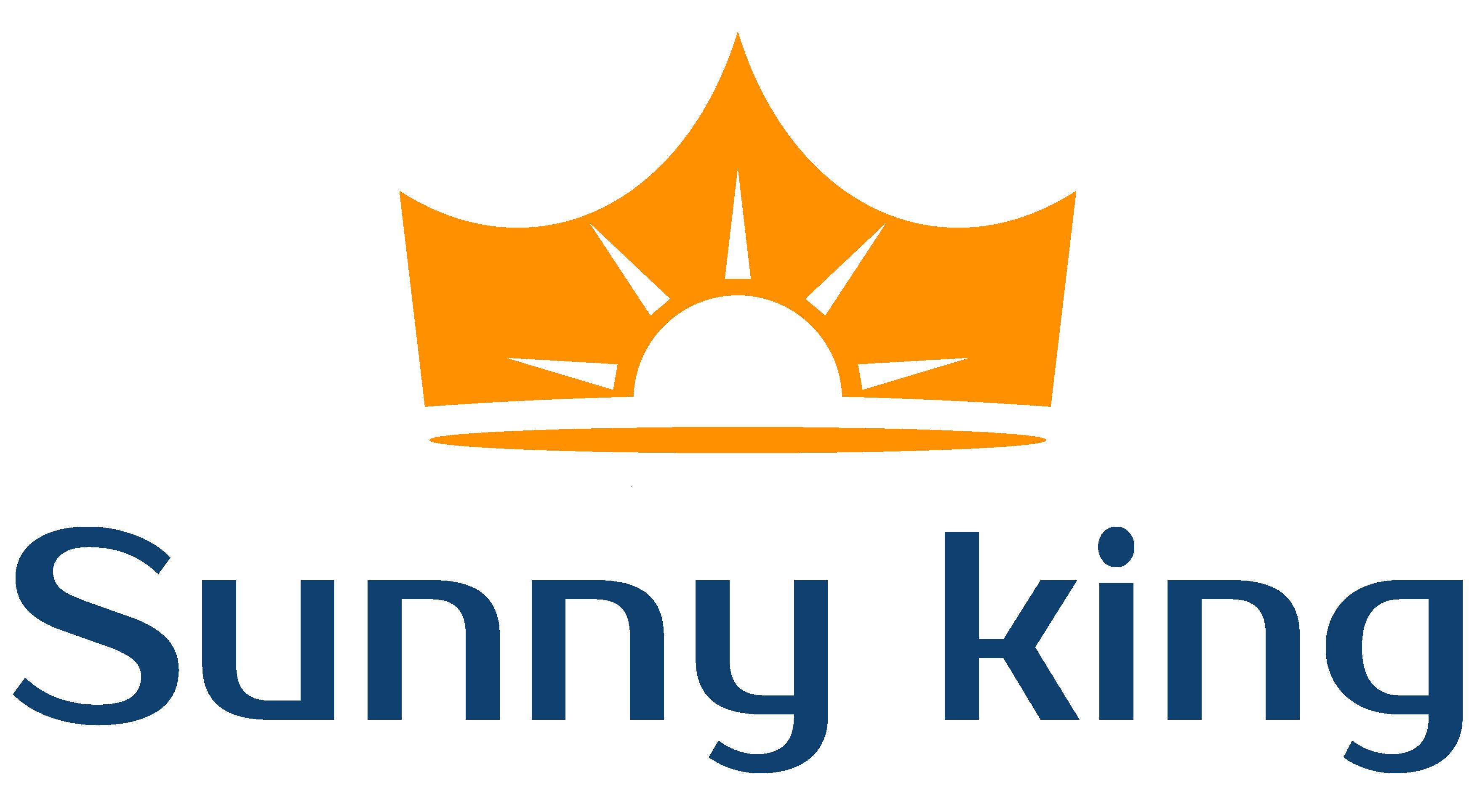 Thiết kế logo Trung Tâm Anh Ngữ - Sáng tạo tạo nên sự khác biệt