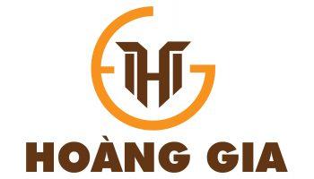 Thiết kế logo công ty nội thất – sáng tạo, mang tính thẩm mỹ cao