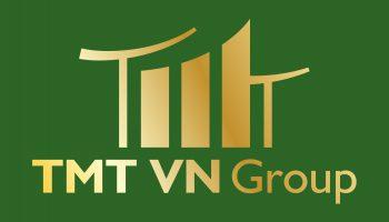 Thiết kế logo bất động sản – bước đi cần thiết thu hút sự đầu tư