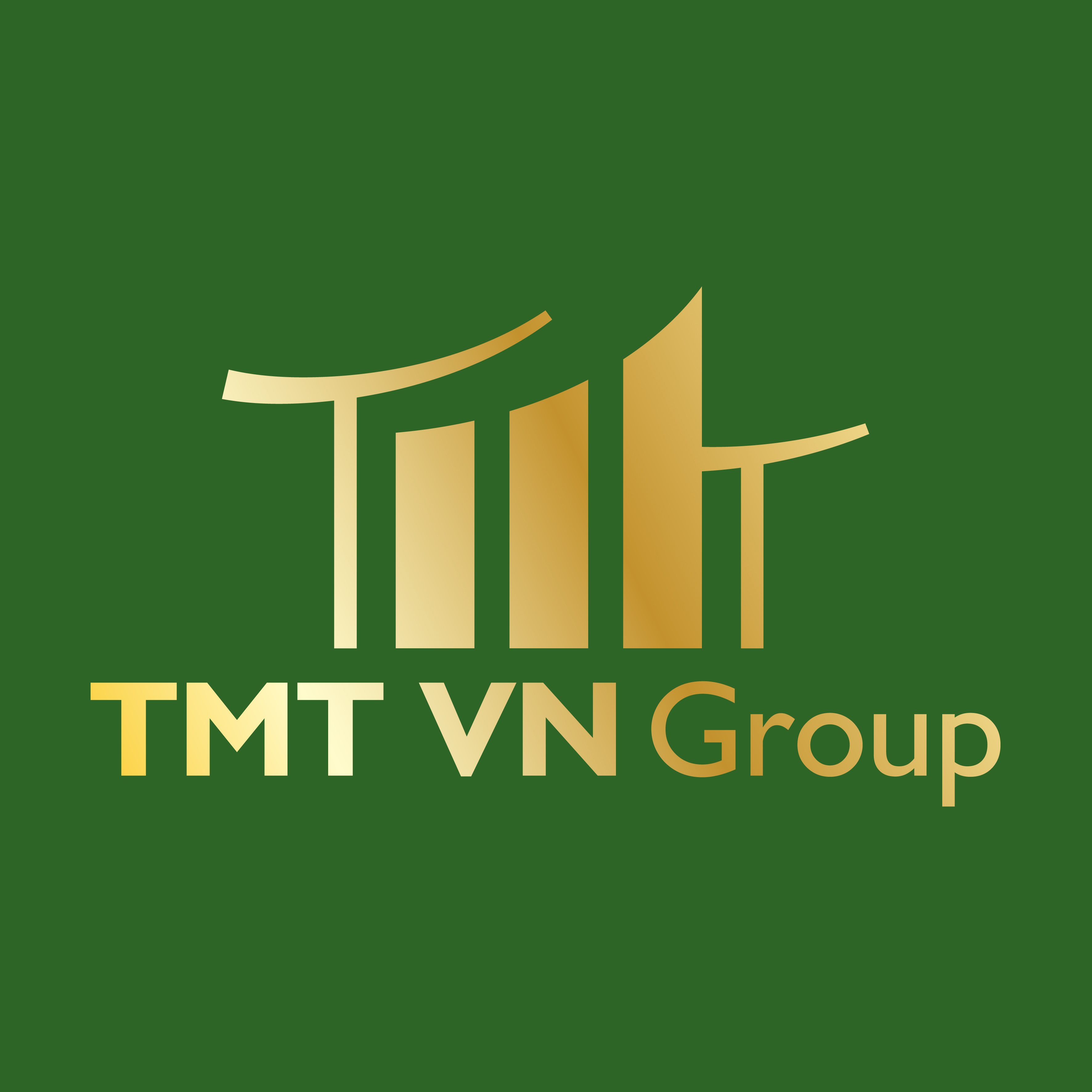 Thiết kế logo bất động sản - bước đi cần thiết thu hút sự đầu tư